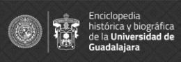 Enciclopedia histórica y biográfica