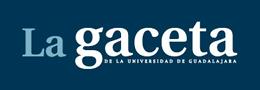 La Gaceta de la Universidad de Guadalajara