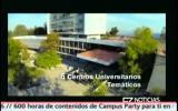 Entrevista al doctor Miguel Ángel Navarro Navarro, Vicerrector Ejecutivo de la UDG