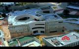 Museo de Ciencias Ambientales